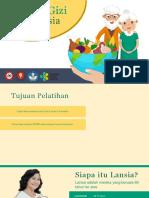 Asuhan-Gizi-pada-Lansia-OT-TPG-dikonversi.pptx