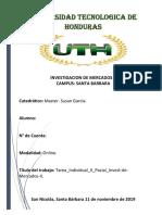 Investigacion de Mercados TareaI IIParcial.docx