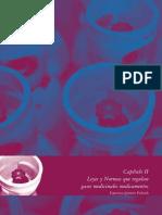2. Leyes y Normas que regulan GMM-1.pdf