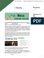 livrosdeamor.com.br-apostila-de-teoria-musical-descomplicando-a-musica-teoria-musical.pdf