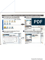 manual otdr.pdf