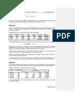 178_PDFsam_[PD] Documentos - Evaluacion de los proyectos de inversion.pdf