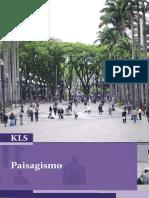 Paisagismo-Livro.pdf