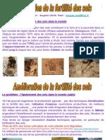 AmeliorationFertiliteDesSols.pdf