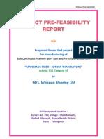 WELSPUN EC PCB.pdf