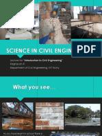 Science in CE.pdf