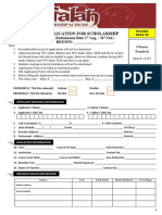 revised-application-form-for-ss-2015-16_01.docx