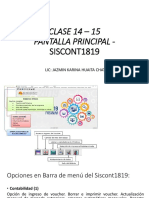Clase 14 15 Siscont1819