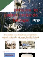 creativitatealabiologie.ppt