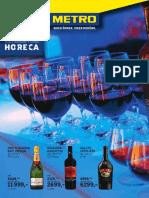 Metro Akcios Ujsag Horeca Katalogus 20191204 1231