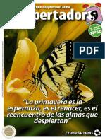 EL_DESPERTADOR_50_web.pdf