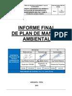 COA-CAP18045-1803153-IFI-004