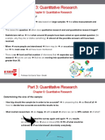 9.Research.quant (1)