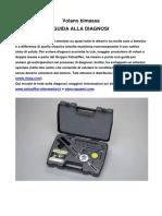 Diagnosi_volano_doppia_massa.pdf
