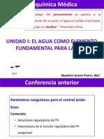 Conferencia05