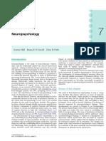 PDF primera pagina
