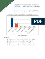 Relatório Psico PMSC 2019.pdf