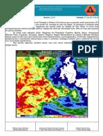2019-11-26 - Aviso de Risco Meteorológico.pdf