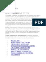 DailyBurn_PrivacyPolicy