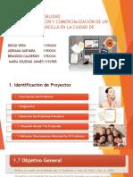 ESTUDIO DE FACTIBILIDAD.pptx