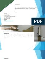 Propuesta de proyecto.pptx