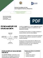 Extraccion k(1)