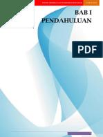 Profil Kesehatan Puskesmas Buduran2018revisi (1)