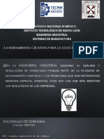 Herramientas_creativas_para_la_solucion.pptx