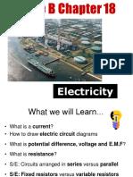 ELECTRICITY PPT.pptx