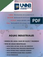 TRATAMIENTO DE AGUAS.pptx