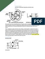 Shaded pole induction motor.docx