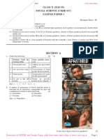 cbjessss01.pdf