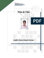 Hoja de Vida de SEBASTIAN RIVERA (1).docx