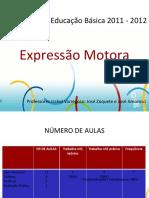 Sebenta_Expressao_Motora_2012 (2)