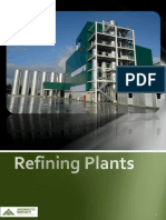 3-Andreotti Impianti - Refining Plants