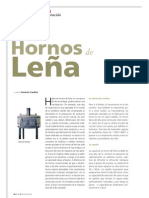 reportaje_hor_lena