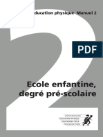 Manuel_2_Degre_prescolaire.pdf