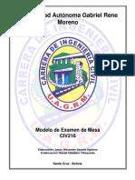 CIV 216, Modelo de Examen de Mesa Materiales de Construcci_n.pdf