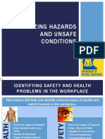 hazard_recognition_unsafe_conditions.pdf