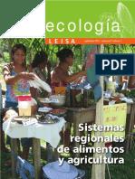 Alimentos de ningun lugarevista27_3_sistemas-regionales.pdf