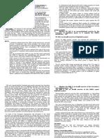298369167-Review-Center-Association-v-Ermita-doc.doc