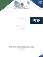 Wilson_Marin_Grupo_14_Fase_2.docx