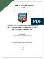 chumpitaz-arias-sandra-estefania.pdf