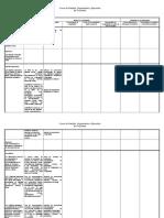Anexo Caso práctico 4Tabla Planificacion del seguimiento.doc