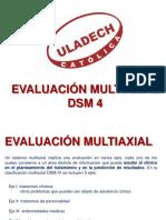 DSM-4-CLASE (1)