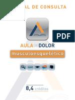 Aula_del_Dolor_Tratado.pdf.pdf
