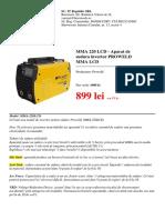 mma-220-lcd-aparat-de-sudura-invertor-proweld-mma-lcd.pdf