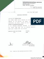 New Doc 2019-07-26 16.57.29_1.pdf