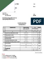 Calitatea produselor si serviciilor anuala.docx