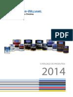 Sw Catalogo Produtos Set 2015